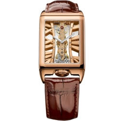 CORUM-B113-03044-Mens-Miss-Golden-Bridge-Rose-gold-Automatic-Watch