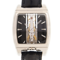 CORUM-B313-01015-Mens-Golden-Bridge-Black-Automatic-Watch