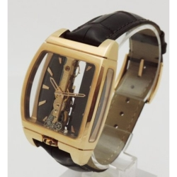 CORUM-B313-01040-Mens-Golden-Bridge-Gray-Automatic-Watch