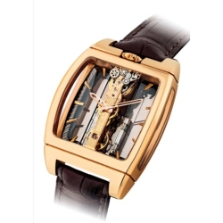 CORUM-B313-01612-Mens-Golden-Bridge-Gray-Automatic-Watch