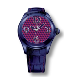 CORUM-L082-03054-Mens-Bubble-Purple-Red-Automatic-Watch