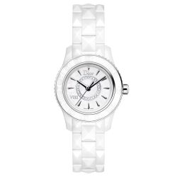 Dior-CD1221E2C002-Womens-VIII-White-Quartz-Watch