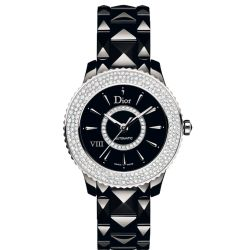 Dior-CD1235E1C001-Womens-VIII-Black-Automatic-Watch