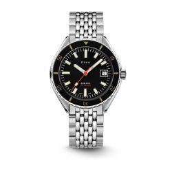 Doxa-799.10.101.LE.10-Mens-SUB-200-130th-Anniversary-Sharkhunter-Black-Automatic-Watch