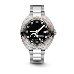 Doxa-875.10.101.10--Mens-SUB-4000T-Sharkhunter-BLACK-Automatic-Watch
