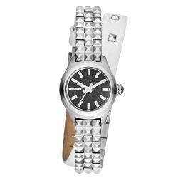 Diesel-DZ-DZ5447-Womens-Stainless-Steel-Black-Quartz-Watch