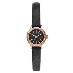 Diesel-DZ5498-Womens-Stainless-Steel-Black-Quartz-Watch