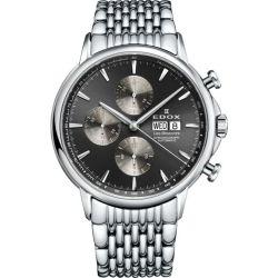 Edox-01120-3M-GIN-Mens-Les-Bemonts-Black-Automatic-Watch