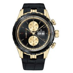 Edox-01121-357JNC-NID-Mens-Grand-Oceean-Black-Automatic--Watch
