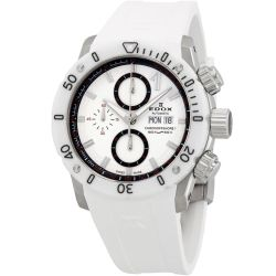 Edox-01122-3BN-BINN-Mens-Chronoffshore-White-Automatic-Watch