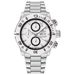 Edox-01122-3BNM-BINN-Mens-Chronoffshore-White-Automatic-Watch