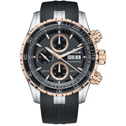 Edox-01123-357RCA-NBUR-Mens-Grand-Ocean-Black-Automatic-Watch