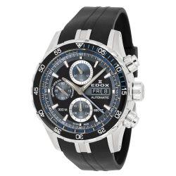 Edox-01123-3BUCA-NBUN-Mens-Grand-Ocean-Black-Automatic-Watch