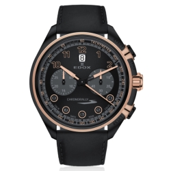 EDOX-08005-37NRCN-NNR-Mens-Chronorally-S-Black-Automatic-Watch