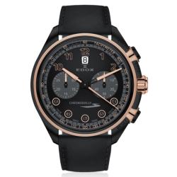 EDOX-08005-37NRCN-NNR-Mens-Chronorally-S-Black-Automatic-Watch