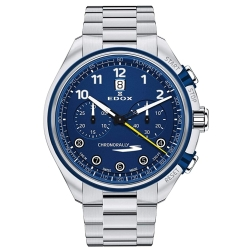 EDOX-08005-3BUM-BUBG-Mens-Chronorally-S-Blue-Automatic-Watch