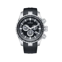 Edox-10226-3CA-NBUN-Mens-Grand-Ocean-Black-Quartz-Watch