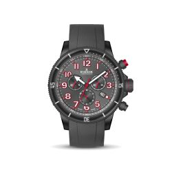 Edox-10227-37NRCA-GRB-Mens-Chronorally-S-Grey-Quartz-Watch