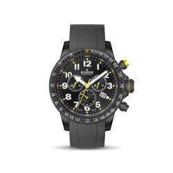Edox-10229-37NJCA-NJB-Mens-Chronorally-S-Black-Quartz-Watch