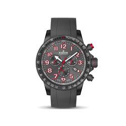 Edox-10229-37NRCA-GRB-Mens-Chronorally-S-Grey-Quartz-Watch