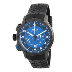 Edox-10305-37NBUF-BU1-Mens-Chronorally-1-Black-Quartz-Watch