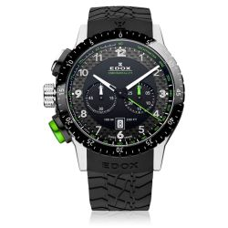 EDOX-10305-3NV-NV-Mens-Chronorally-1-Black-Quartz-Watch