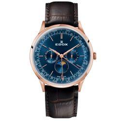 Edox 40101 37RC BUIR
