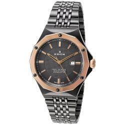 EDOX-54004-37GRM-GIR-Womens-Delfin-Gold-Tone-Quartz-Watch