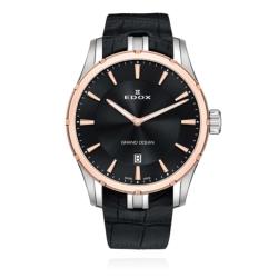 Edox-56002-357RC-NIR-Mens-Grand-Ocean-Black-Quartz-Watch
