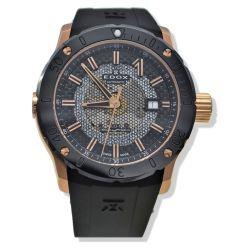 Edox-80099-37R-NIR-Mens-Chronoffshore-1-Black-Automatic--Watch
