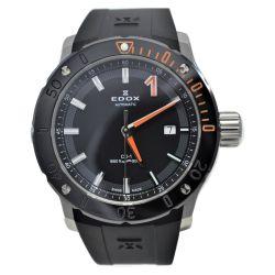 Edox-80099-3O-NINO-Mens-Chronoffshore-1-Black-Automatic--Watch