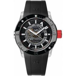 Edox-80099-3R-NIN-Mens-Chronoffshore-1-Black-Automatic--Watch