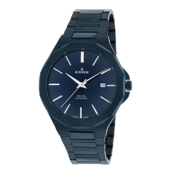 EDOX-80117-37BUM-BUIN-Mens-Delfin-Blue-Automatic-Watch