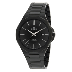 EDOX-80117-37NM-NIG-Mens-Delfin-Black-Automatic-Watch