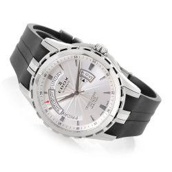 Edox-83006-3CA-AIN-Mens-Grand-Ocean-Silver-Automatic-Watch