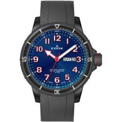 Edox-84300-37NRCA-BRB-Mens-Chronorally-S-Blue-Quartz-Watch