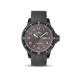 Edox-84300-37NRCA-GRB-Mens-Chronorally-S-Grey-Quartz-Watch