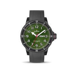 Edox-84300-37NRCA-VB-Mens-Chronorally-S-Green-Quartz-Watch