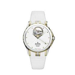 EDOX-85012-357J-AID-Womens-Grand-Ocean-Silver-Automatic-Watch