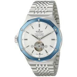 EDOX-85024-3BUM-AIN-Mens-Delfin-Blue-Automatic-Watch