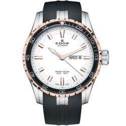 Edox 88002 357RCA AIR