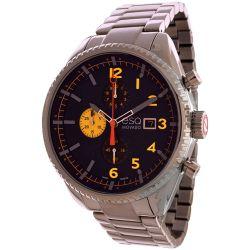 ESQ-07301446-Mens-Stainless-Steel-Blue-Quartz-Watch
