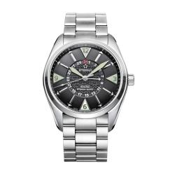 ETERNA-1592.41.41.0217-Mens-KonTiki-Black-Automatic-Watch