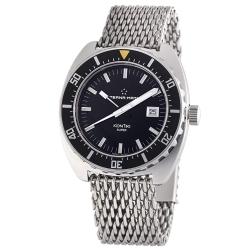 ETERNA-1973.41.41.1230-Mens-Heritage-Black-Automatic-Watch