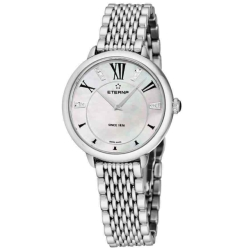 ETERNA-2800.41.66.1743-Womens-Eternity-Mother-of-Pearl-Quartz-Watch