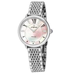 ETERNA-2800.41.76.1743-Womens-Eternity-Pink-Mother-of-Pearl-Quartz-Watch