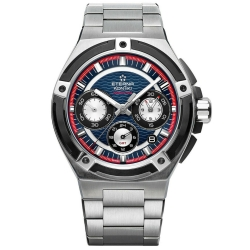 ETERNA-7760.42.80.0280-Mens-Adventure-Blue-Automatic-Watch