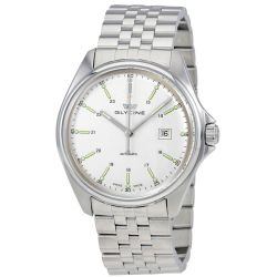 Glycine-3890.11S.MB-Mens-Combat-6-Silver-Automatic-Watch