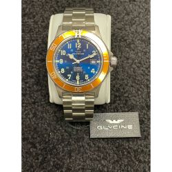 Glycine-3908.18AT.0.MB-Mens-Combat-Sub-Blue-Face-Automatic-Watch