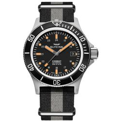 Glycine-3908.199.N.TB90-Mens-Combat-Sub-Black-Automatic-Watch